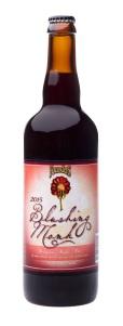 Founders Brewing Blushing Monk Belgian ale