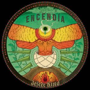 Encendia Label