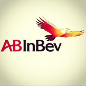 Peticolas Sold to AB-InBev